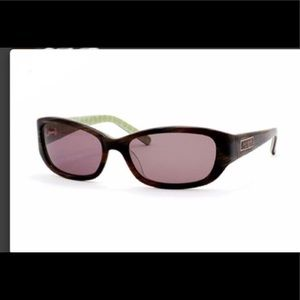 Kate Spade DEE/S Sunglasses For Frames